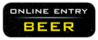 Online Beer Entry